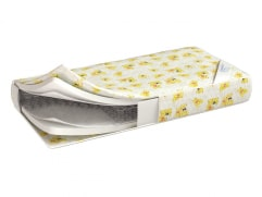 Chicco Roll 60x120 см